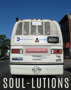 Bus-Ad-ALWAYS-BE-LOOKING-AHEAD