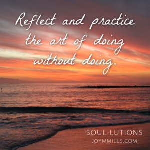 Reflect and Practice quote1